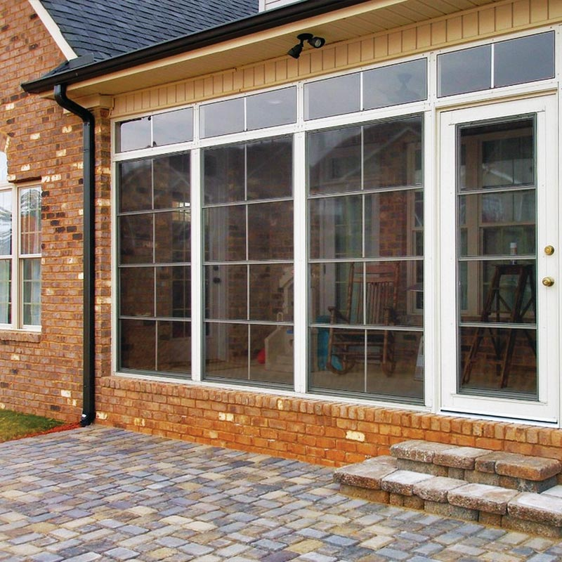 Classic Blinds And Closets Window Blinds Amp Shutters In