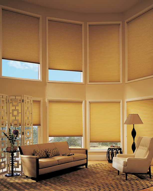 Shades Sheers And Panels Serving Franklin Amp Greater