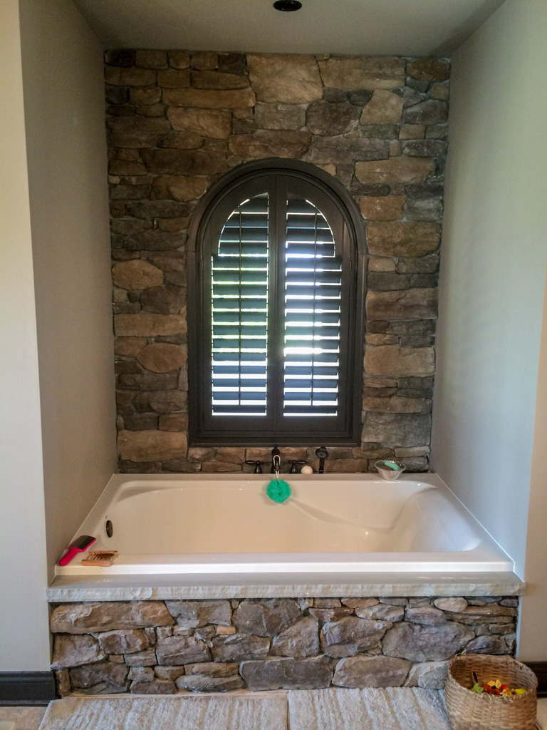 Plantation Shutters Installation In Nashville Tn Classic