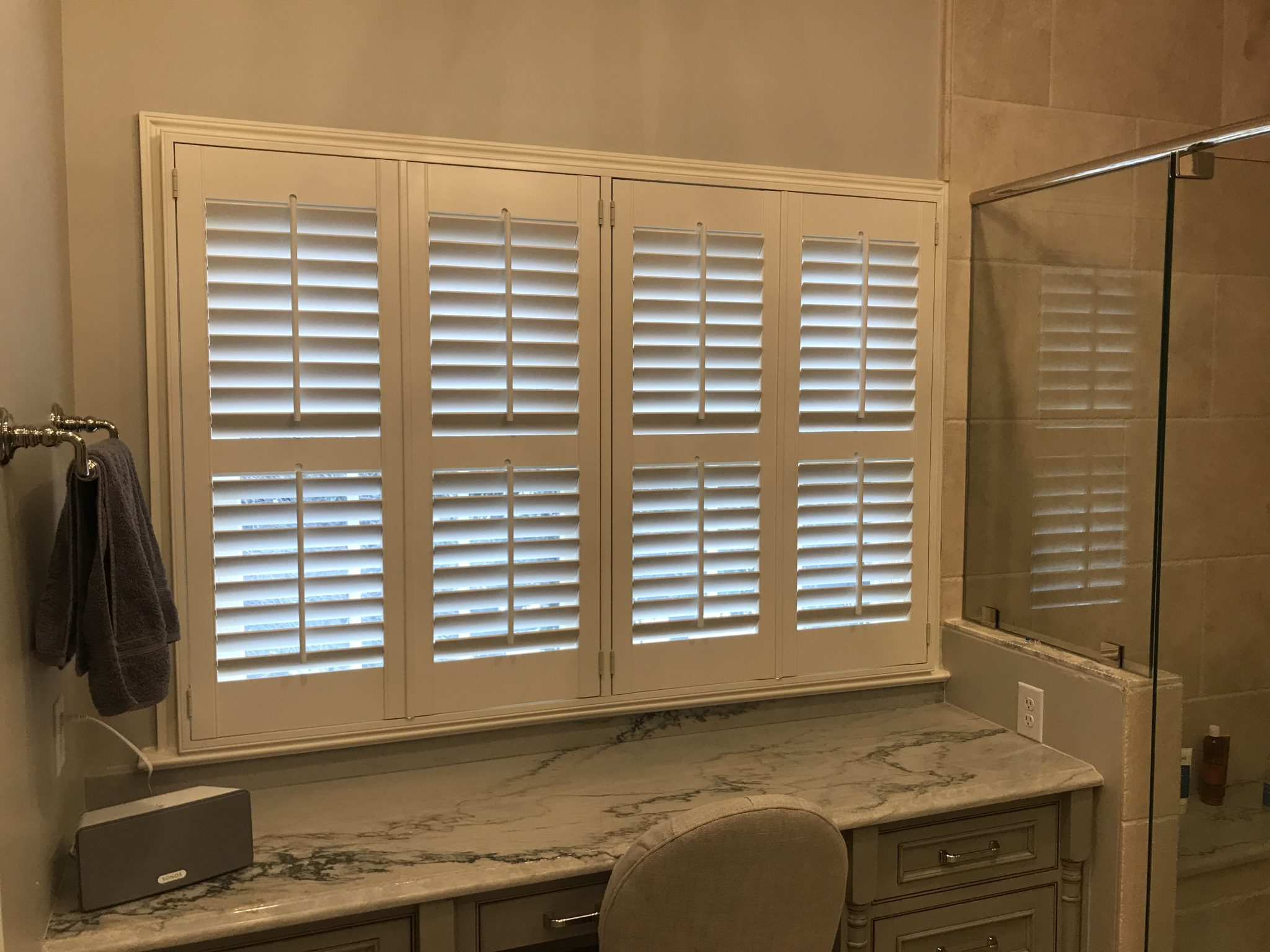 Plantation Shutters Serving Franklin Amp Greater Nashville Tn