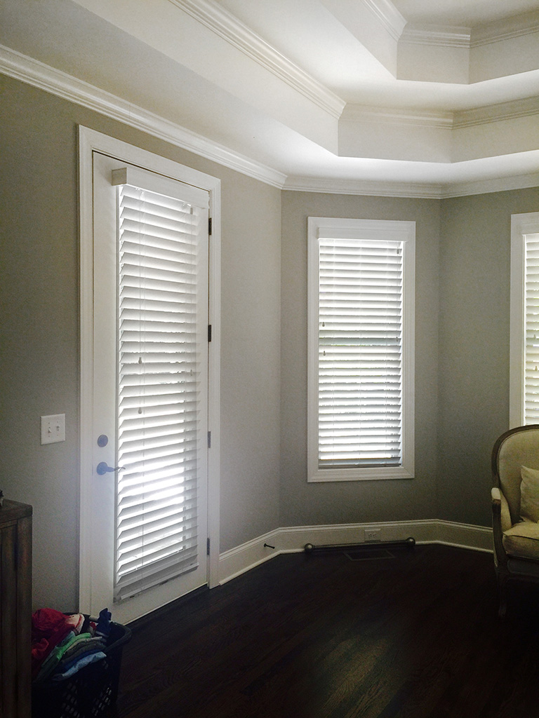 shades shade interiors accentuate up roller faux wood blinds roll new with gray and window the ideas
